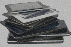 tablet-pile_for_Stef_post