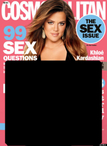 Cosmo_cover_blackbox